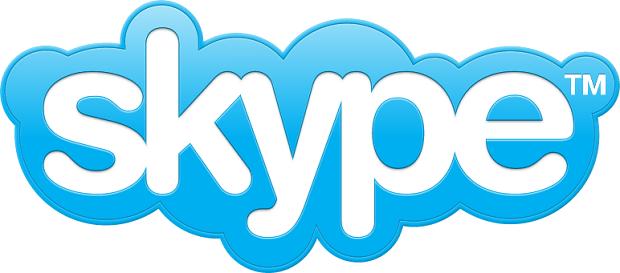 Skype: nuovo blackout [BREAKING NEWS]