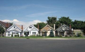 Social network di quartiere: OhSoWe e NeighborGoods