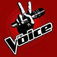 Usare Twitter per aumentare gli ascolti: il caso di The Voice su NBC