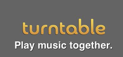Turntable.fm quando il music discovery diventa virale