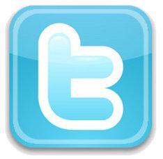 3 novità per Twitter: foto, ricerca e follow button