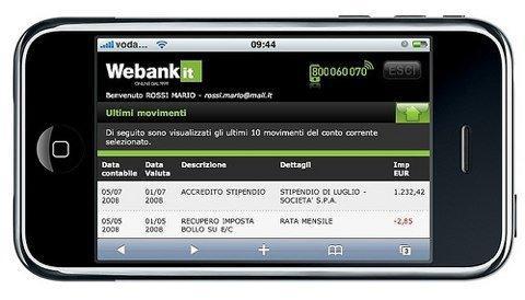 WeBank, la prima banca Italiana 2.0 [CASE STUDY]