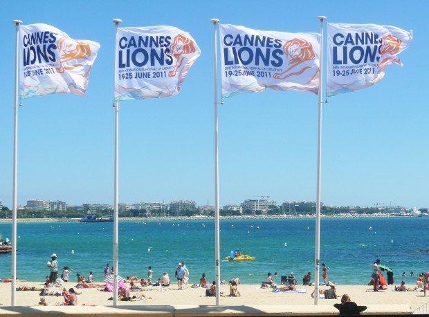 Extraordinary fiction, la vera vincitrice ai Cannes Lions 2011