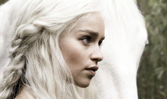 Game of Thrones: la sigla in versione 8 bit