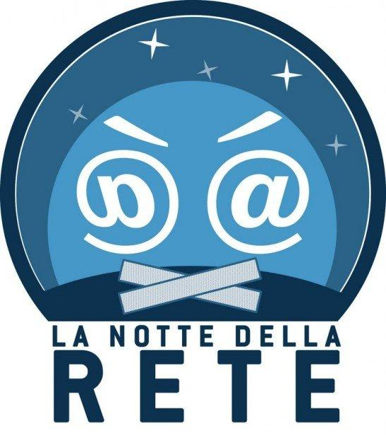 La notte della rete in streaming su Ninja Marketing, oggi alle 17.30!