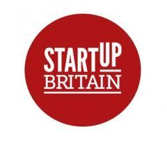 Startup Britain. Le misure del governo inglese al servizio delle startup.
