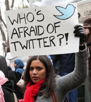 Social Media Marketing su Twitter: 10 campagne che potresti esserti perso