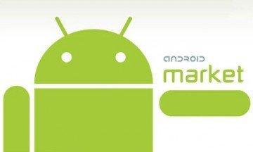 Android Market: pronto l'aggiornamento per gli APK multipli