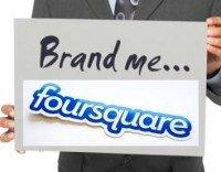 Social Media Marketing su Foursquare: 10 campagne che potresti esserti perso