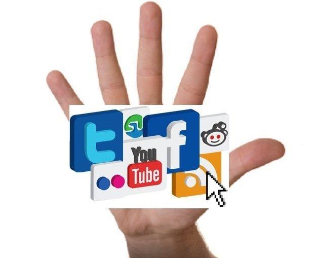 5 consigli per comunicare da veri professionisti sui social media