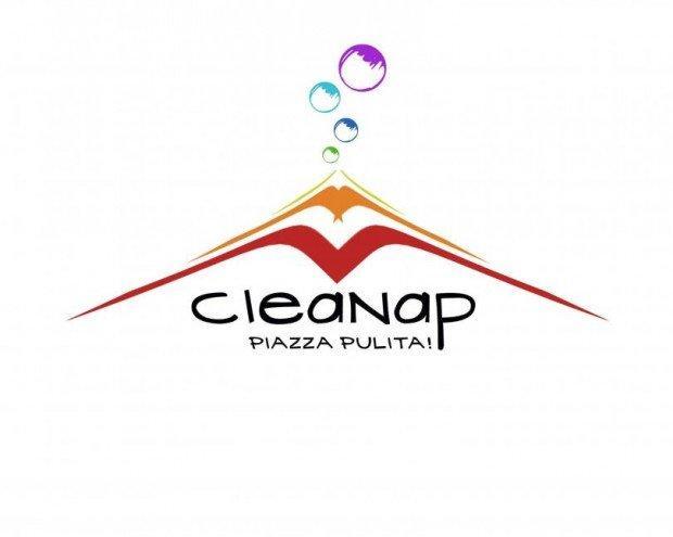 CleaNap, l'iniziativa di alcuni giovani napoletani per pulire la loro città