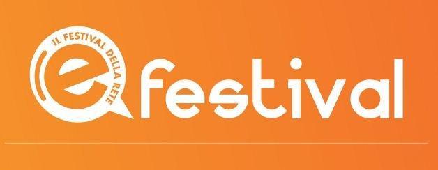 L'e-festival, il festival della rete viaggia per l'Italia e arriva a Milano [EVENTO]