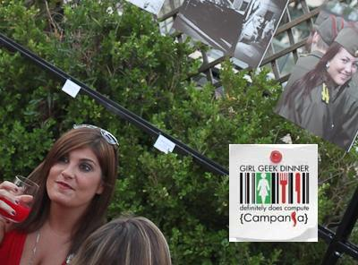 Esperienze a confronto e fermento creativo alla seconda GGD Campania