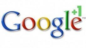 Google Plus: ecco l'applicazione per Android!