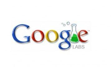 Google chiude Google Labs [BREAKING NEWS]