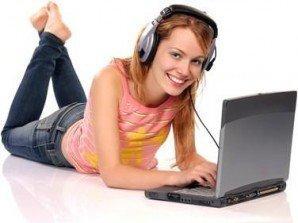 Social Music con Mumuplayer e Listening Room