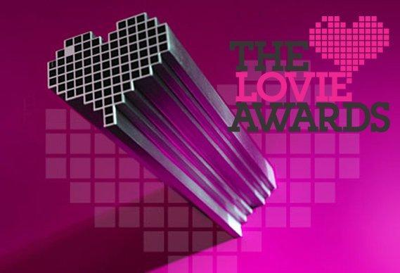 Lovie Awards: il festival europeo che celebra Internet