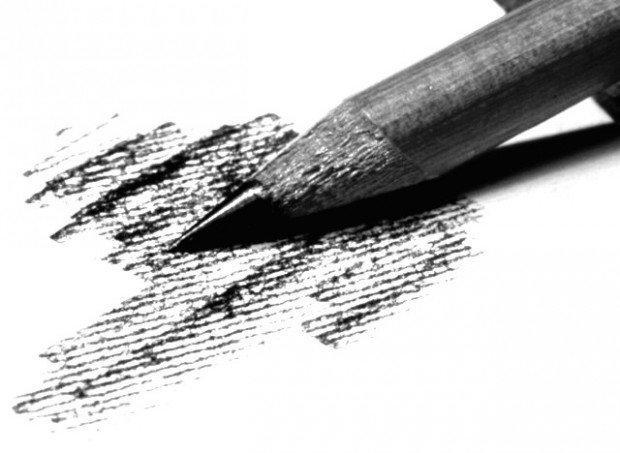10 Errori che un graphic designer non dovrebbe commettere