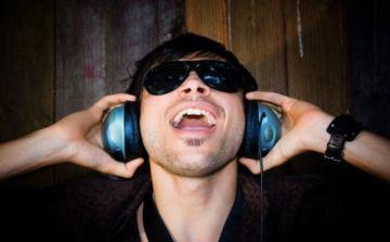 Musica 2.0: Frēstyl e JamYourself