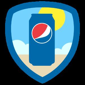 Pepsi con Foursquare per sbloccare il divertimento dell'estate [CASE STUDY]