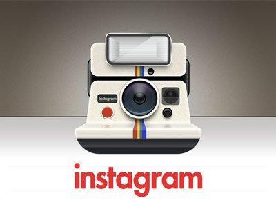 Promuovere il proprio brand con Instagram