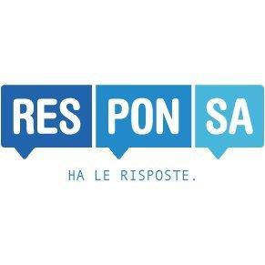 Responsa, la piattaforma italiana per condividere domande e risposte