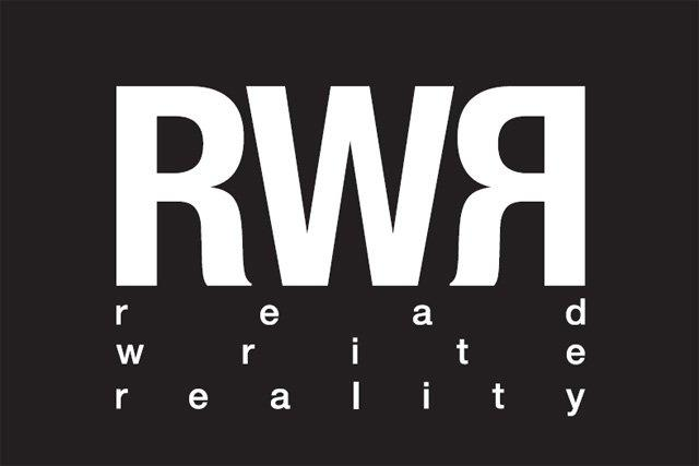 Read Write Reality: 4 giorni di workshop per scoprire l'Ubiquitous Publishing