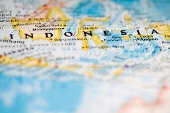 Startup e Indonesia, una nuova realtà interessante