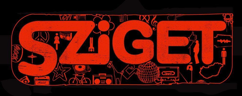 Sziget Festival 2011: avete trovato l'idea giusta per vincere il festival?
