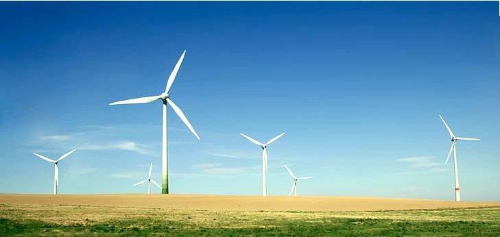 WindQuota. Il green crowdfunding delle energie rinnovabili [INTERVISTA]