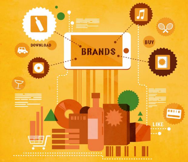 Come, quando e perché i brand creano un'app