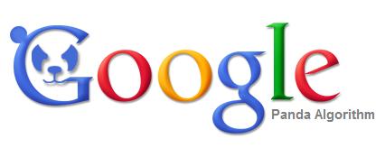 Google Panda arriva in Italia [BREAKING NEWS]