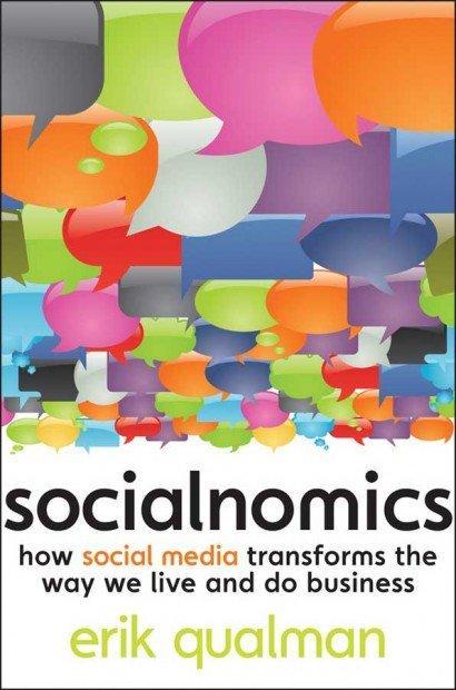 Socialnomics – La nuova economia dei social media [RECENSIONE]