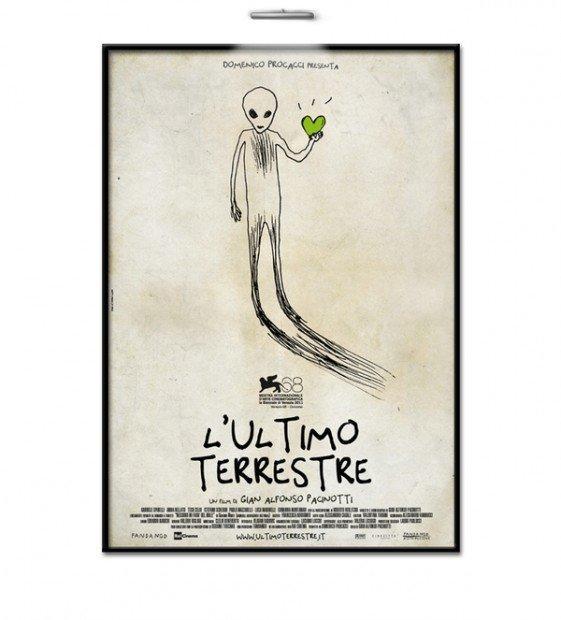 cinema_e_viral_intervista_federico_mauro_4