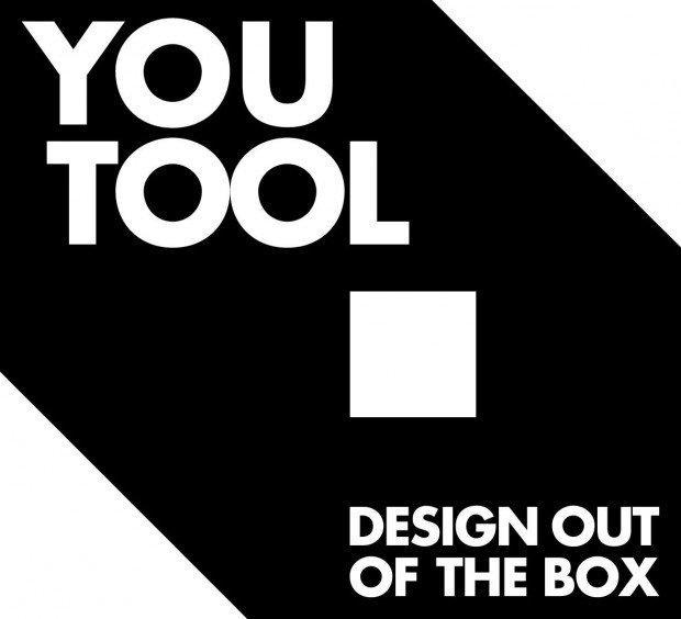 YOUTOOL: un laboratorio on-line che mette in relazione aziende e designer.