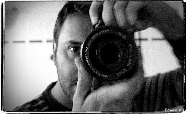 Cinema e viral marketing secondo Federico Mauro, art director Fandango [INTERVISTA]
