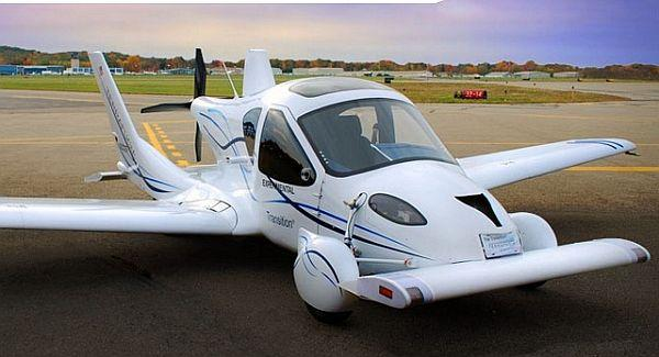 6 tecnologie attese entro il 2011