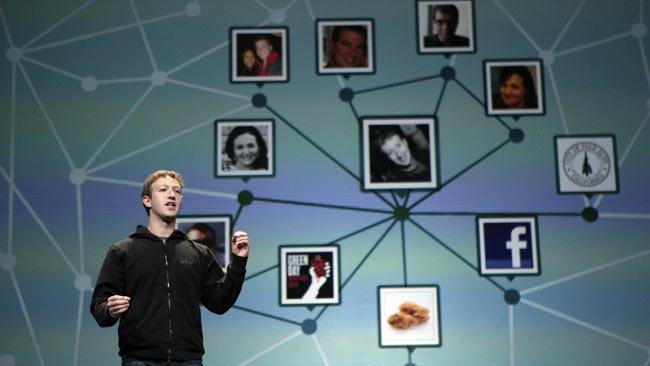 Come incideranno le novità di Facebook sulle business page?