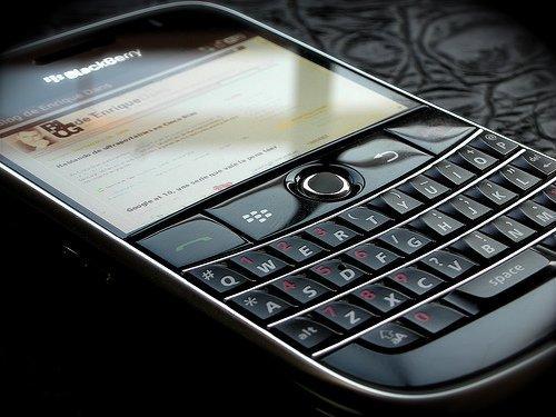 6 curiosità su Blackberry che non avreste mai immaginato