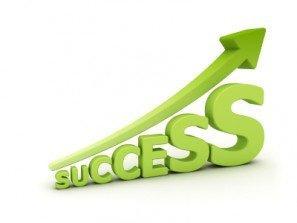125 consigli per espandere la tua attività sui Social Media [HOW TO]
