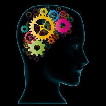 Marketing e psicologia, perché funzionano Amazon, Groupon e Farmville [CASE STUDY]