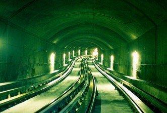 Il potere dell'hashtag: il fenomeno #tunnelgelmini
