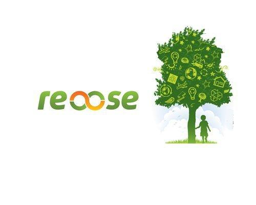 Reoose, il marketplace del baratto 2.0