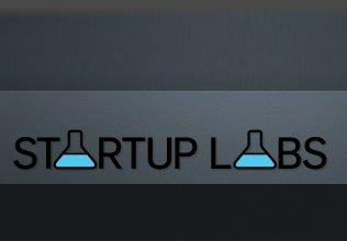 Startup Labs: un nuovo fondo di investimento per i giovani startupper!