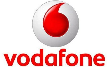 Vodafone Smart Pass: l'NFC finalmente in Italia?
