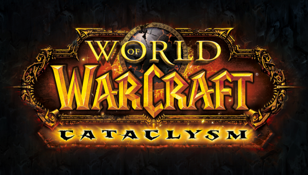 I migliori giochi per PC e Mac: World of Warcraft MMORPG