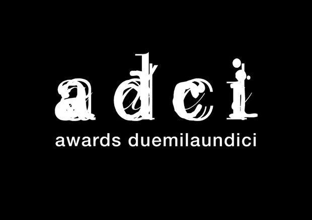 ADCI awards 2011: il premio alla creatività più ambito dell'anno
