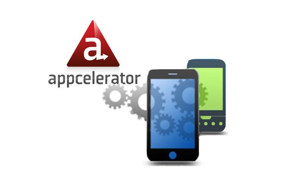 Appcelerator Titanium: Piattaforma Open per chi vuole Sviluppare App