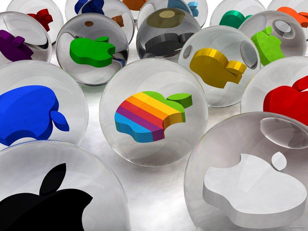 Le 10 strategie di marketing con cui Apple ti conquista