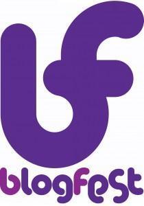 Blogfest: aspettando i Macchianera Blog Awards